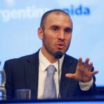 Argentina prevê acordo com FMI no começo de 2021, diz ministro