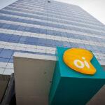 Oi (OIBR3) venderá fatia de sua operação de TV por assinatura