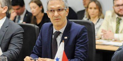 Cemig (CMIG4): limitação de recursos é entrave para investimentos, diz Zema