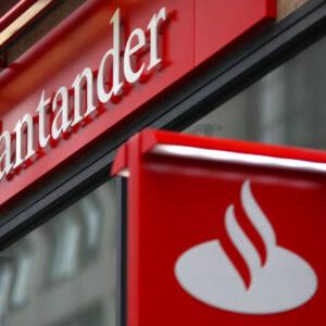 Santander (SANB11) lança sistema de pagamento instantâneo