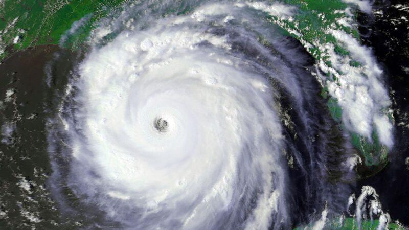 Petróleo: Preço sobe com chegada de tempestades no Golfo dos EUA