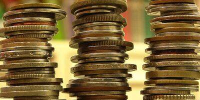 Tesouro Direto: taxas de rentabilidade operam instáveis nesta quinta