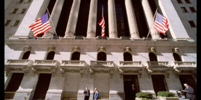 Veja as 5 razões que levaram às novas máximas das Bolsas de Valores