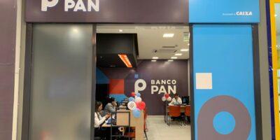 Banco Pan (BPAN4): fundo soberano de Cingapura eleva participação acionária