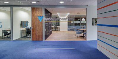 BV, ex-Banco Votorantim, retoma processo de abertura de capital