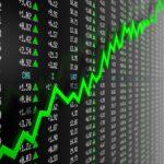 BDRs: Volume financeiro sobe 267% no ano, diz Economatica