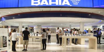 Via Varejo (VVAR3): Casas Bahia e Globo firmam acordo para T-commerce