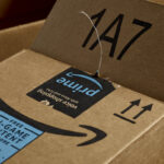 Amazon lança programa para identificar produtos falsificados no Brasil