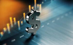 """Melhor comprar ações """"growth"""" ou ações """"value""""? Entenda a discussão"""