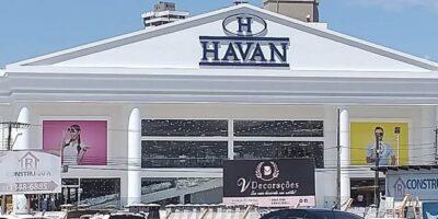 Havan decide suspender abertura de capital na B3