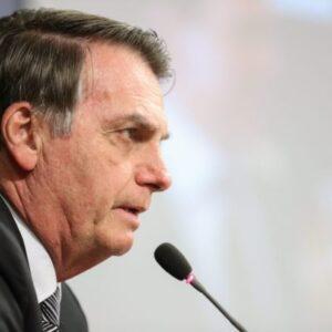 Renda Brasil: Bolsonaro diz que a proposta atual está suspensa