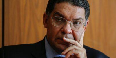 Mansueto Almeida irá para o BTG Pactual (BPAC11), diz jornal