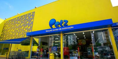 Destaques de empresas: Petz; Santander; Eletrobras; Notre Dame; Cielo