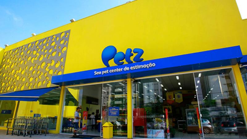 IPO da Petz (PETZ3): saiba tudo sobre a abertura de capital na B3