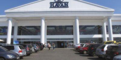 Havan começa a se preparar para seu IPO, diz jornal