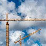 Plano & Plano (PLPL3): Fundos ficam com 84,1% das ações do IPO