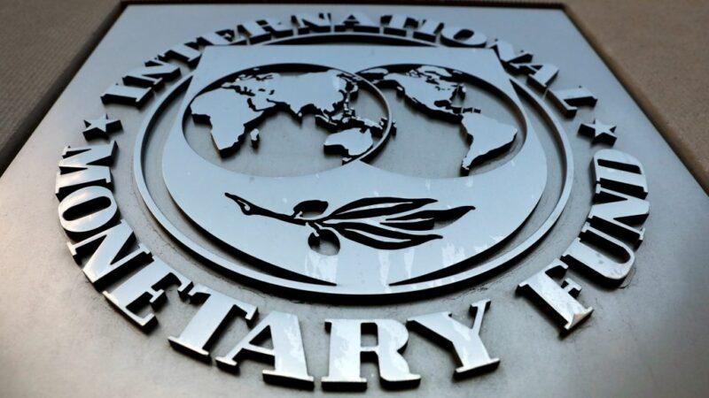 Argentina negocia com FMI para quitar dívida de US$ 44 bi
