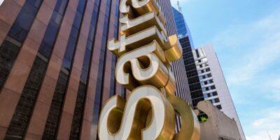 Banco Safra tem compra de ativos do Itaucard aprovada pelo Cade