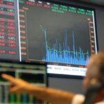 Confira 5 ações que mais valorizaram no mês de julho