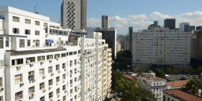 Imóveis: crédito imobiliário cresce 7,4% em outubro, segundo Abecip