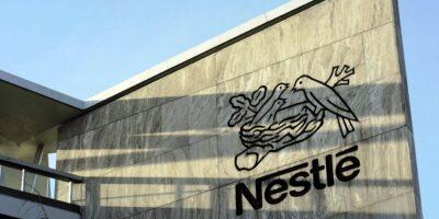 Nestlé compra Aimmune Therapeutics, biofarmacêutica norte-americana
