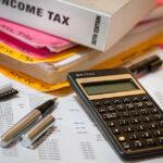 Reforma tributária: proposta do governo é única com chance, diz advogada