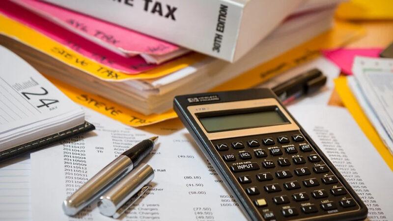 Governo espera aprovar reforma tributária ainda neste ano, diz secretário