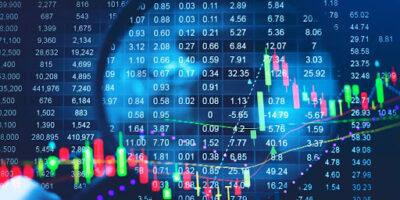 BDRs devem facilitar acesso de investidor a estrangeiras; mercado aprova