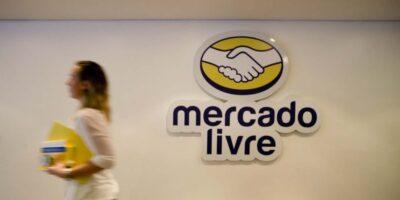 Mercado Livre supera Petrobras e Vale e se torna maior empresa da AL
