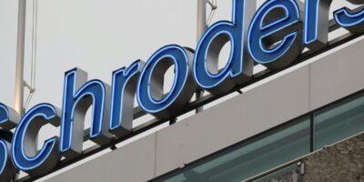 Home office: Schroders, gestora britânica, permite trabalho remoto para sempre