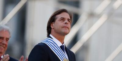Acordo Mercosul-UE não avança na velocidade esperada, diz Uruguai