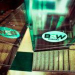 B2W (BTOW3) registra prejuízo de R$ 36,8 milhões no 3T20