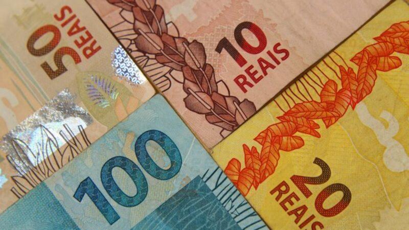 Taxas do Tesouro Direto operam em queda nesta quinta-feira
