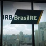 IRB Brasil (IRBR3): S&P eleva rating para AAA, com perspectiva estável