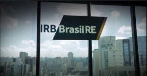 Agenda do Dia: IRB Brasil; Neoenergia; Vale; Totvs; Omega Geração