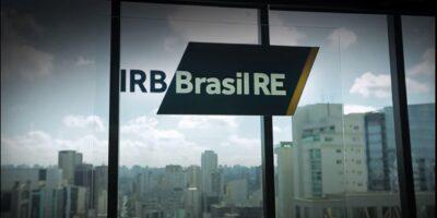 IRB Brasil (IRBR3) esclarece notícia sobre participação da Squadra na empresa