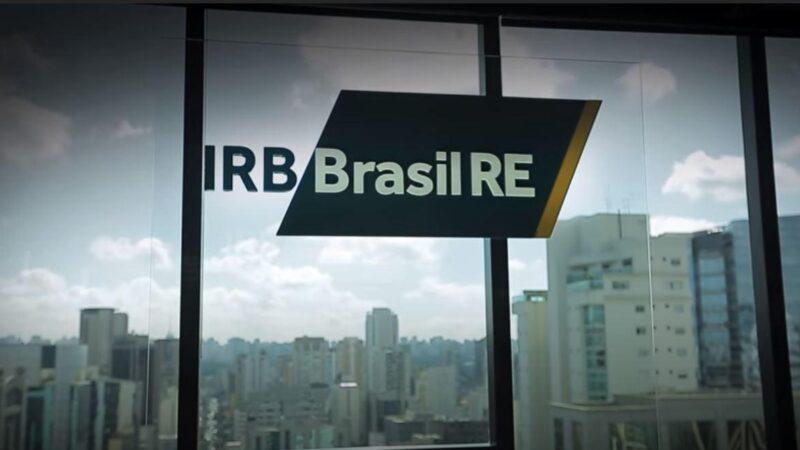 IRB Brasil (IRBR3) reporta prejuízo de R$ 62,4 milhões em julho