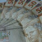 Títulos do Tesouro Direto operam instáveis nesta terça