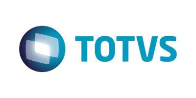 "Totvs (TOTS3) espera um ""fim de ano interessante""; entenda"