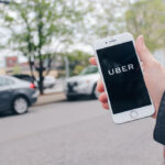 Uber: motorista deve ser tratado como funcionário na Califórnia, diz juiz