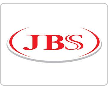 MPT-RS pede interdição da unidade da JBS (JBSS3) em Garibaldi