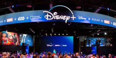 Rival do Netflix, Disney+ estreia hoje no Brasil