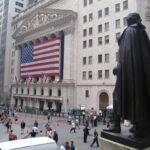 S&P 500: Confira as 5 ações que mais valorizaram em julho