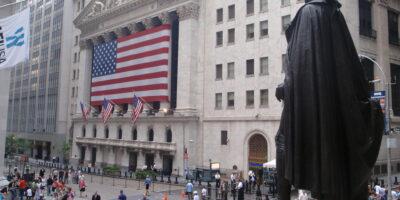 82% das empresas dos EUA têm resultados acima do esperado no 2T20