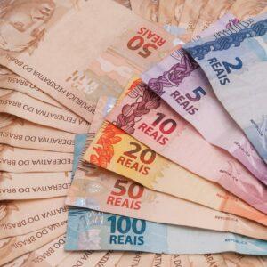 Coronavoucher: Caixa paga auxílio aos beneficiários do Bolsa Família com final 5