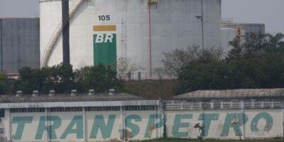 Lava-Jato mira suspeitas de fraude em contratos da Transpetro, subsidiária da Petrobras