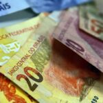 Tesouro Direto: confira os preços desta sexta-feira