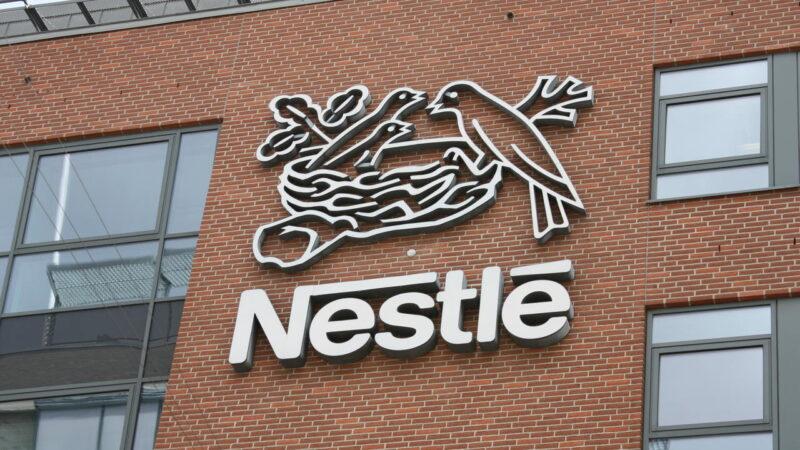 Nestlé aumentará investimentos no Brasil em 40% este ano