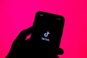 TikTok deve se tornar autônomo nos EUA para agradar Casa Branca, diz jornal