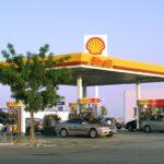 Shell: produção do pré-sal cai menos do que previsto, diz diretor